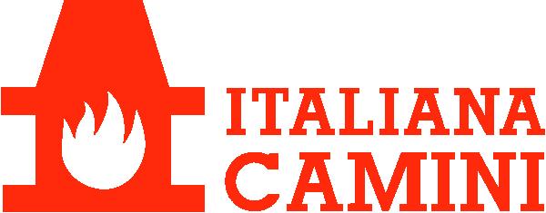 italianacamini_rosso